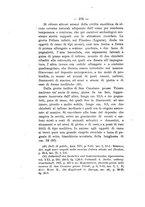 giornale/TO00180507/1898/unico/00000142
