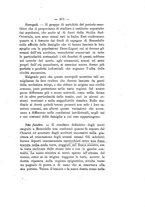 giornale/TO00180507/1898/unico/00000143