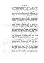giornale/TO00180507/1898/unico/00000144