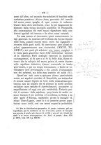 giornale/TO00180507/1898/unico/00000145