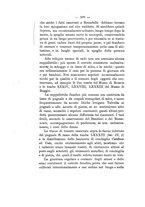 giornale/TO00180507/1898/unico/00000146