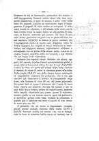 giornale/TO00180507/1898/unico/00000147