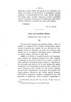giornale/TO00180507/1898/unico/00000148