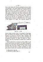 giornale/TO00180507/1898/unico/00000151