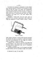 giornale/TO00180507/1898/unico/00000153