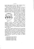 giornale/TO00180507/1898/unico/00000155