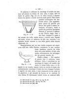 giornale/TO00180507/1898/unico/00000156