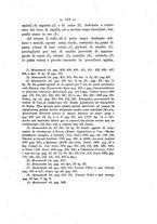 giornale/TO00180507/1898/unico/00000157