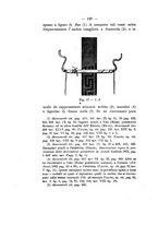 giornale/TO00180507/1898/unico/00000158