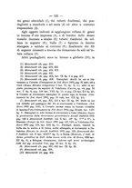 giornale/TO00180507/1898/unico/00000159