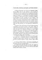 giornale/TO00180507/1898/unico/00000182