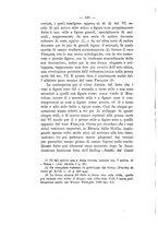 giornale/TO00180507/1898/unico/00000184