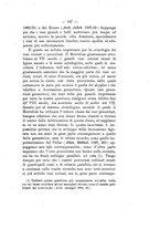 giornale/TO00180507/1898/unico/00000185