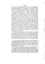 giornale/TO00180507/1898/unico/00000186
