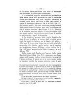 giornale/TO00180507/1898/unico/00000188