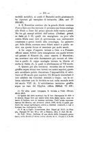 giornale/TO00180507/1898/unico/00000189