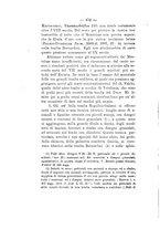 giornale/TO00180507/1898/unico/00000190