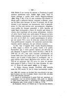 giornale/TO00180507/1898/unico/00000191