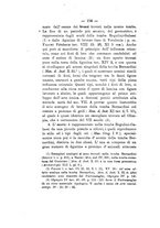 giornale/TO00180507/1898/unico/00000192