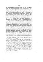 giornale/TO00180507/1898/unico/00000193
