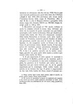 giornale/TO00180507/1898/unico/00000194