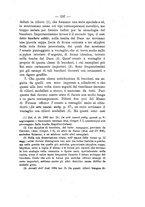 giornale/TO00180507/1898/unico/00000195