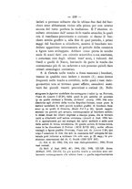 giornale/TO00180507/1898/unico/00000196