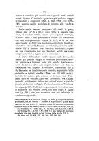 giornale/TO00180507/1898/unico/00000197
