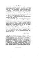 giornale/TO00180507/1898/unico/00000199