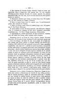 giornale/TO00180507/1898/unico/00000201