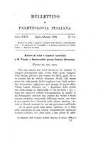 giornale/TO00180507/1898/unico/00000205