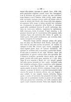 giornale/TO00180507/1898/unico/00000206