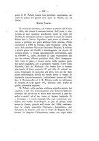 giornale/TO00180507/1898/unico/00000207