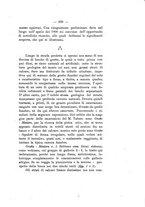 giornale/TO00180507/1898/unico/00000209