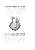giornale/TO00180507/1898/unico/00000211