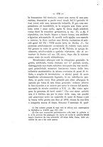 giornale/TO00180507/1898/unico/00000212