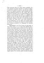 giornale/TO00180507/1898/unico/00000213