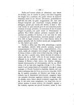 giornale/TO00180507/1898/unico/00000216