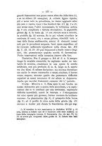 giornale/TO00180507/1898/unico/00000217