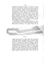 giornale/TO00180507/1898/unico/00000220
