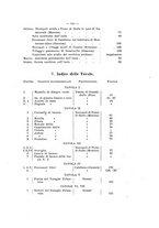 giornale/TO00180507/1915/unico/00000015