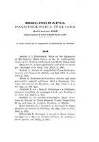 giornale/TO00180507/1915/unico/00000019