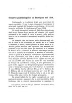 giornale/TO00180507/1915/unico/00000041