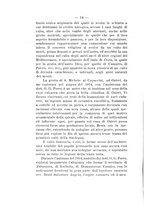 giornale/TO00180507/1915/unico/00000042
