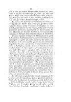 giornale/TO00180507/1915/unico/00000043