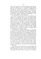 giornale/TO00180507/1915/unico/00000044