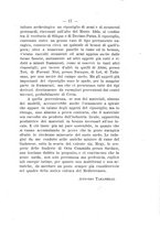 giornale/TO00180507/1915/unico/00000045