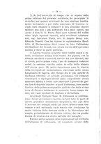giornale/TO00180507/1915/unico/00000046