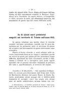 giornale/TO00180507/1915/unico/00000047