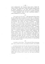 giornale/TO00180507/1915/unico/00000048